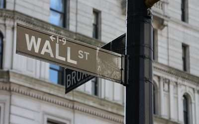 What's impacting the markets?