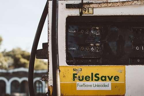 Wednesday Reads – Gasoline demand, U.S. job growth, Millennials