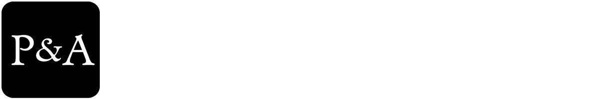 Pittenger & Anderson, Inc.