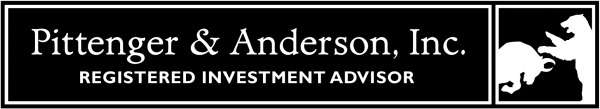 Pittenger & Anderson, Inc.