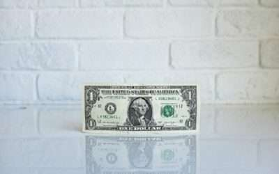 the role of cash in your financial life