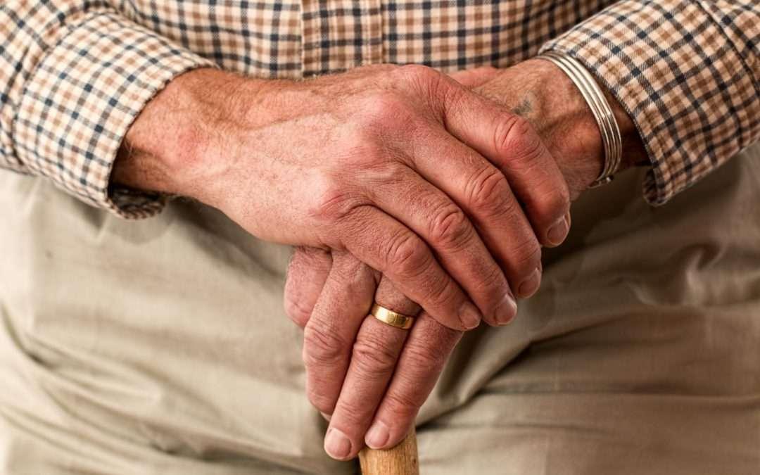 Protecting our senior investors