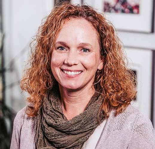 Diane Klein, CFP