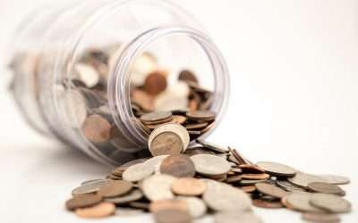 Key concepts about money to teach your kids