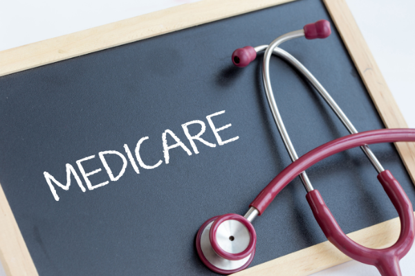 SHIP Medicare Minute – April 2021